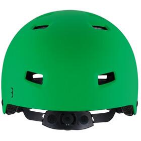 BBB Billy BHE-50 Helmet, matte green